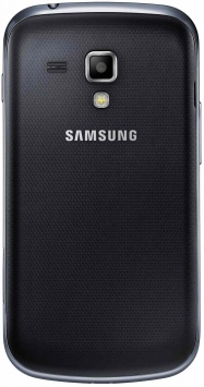 Samsung Galaxy Trend Plus 2