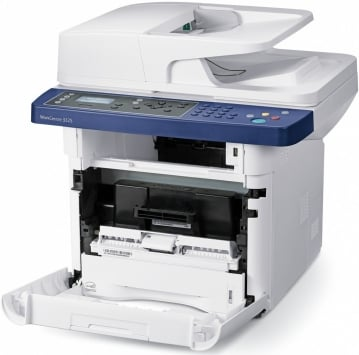 Xerox WorkCentre 3325 4