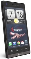 Xtreamer Mobile Aiki 4