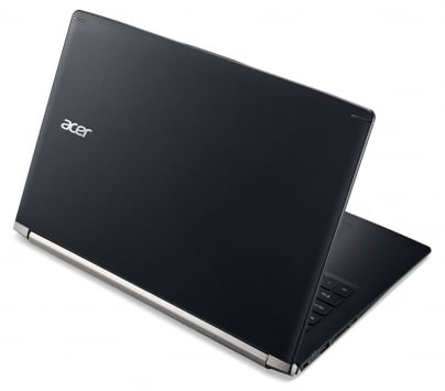 Acer Aspire V15 Nitro BE (VN7-592G) 10