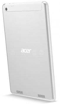 Acer Iconia A1-830 4