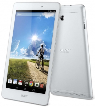 Acer Iconia Tab 8 (A1-840 FHD) 9