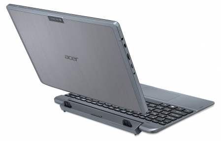 Acer One 10 7