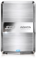 ADATA DashDrive Elite SE720