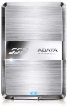 ADATA DashDrive Elite SE720 1