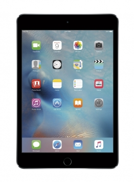 Apple iPad mini 4 2