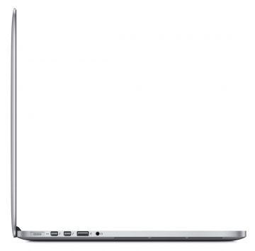 Apple MacBook Pro 15 Retina Display (2015) 5