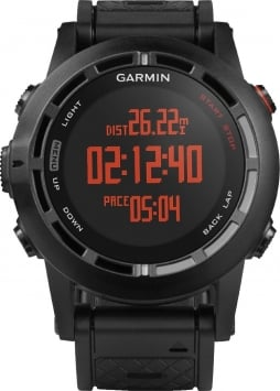 Garmin Fenix 2 1