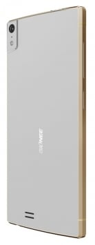 Gionee Elife S5.5 4