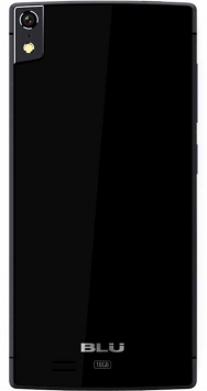 Gionee Elife S5.5 6