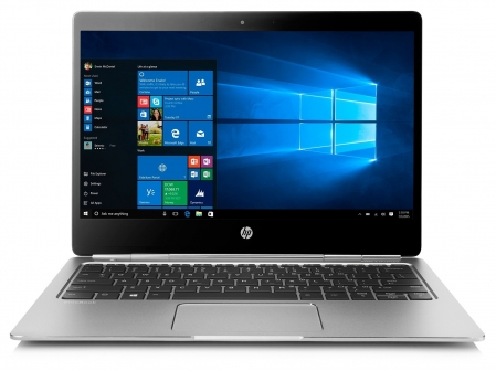 HP EliteBook Folio G1 1