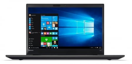 Lenovo ThinkPad T570 1