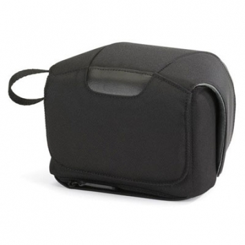 Lowepro Quick Case 120 2