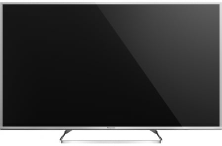 Panasonic TX-55CS630E 1