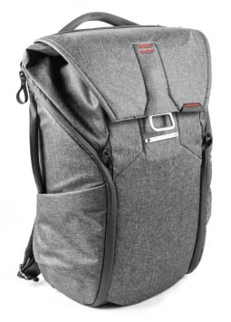 Peak Design Everyday Backpack 20L 1