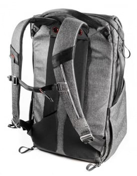 Peak Design Everyday Backpack 20L 2