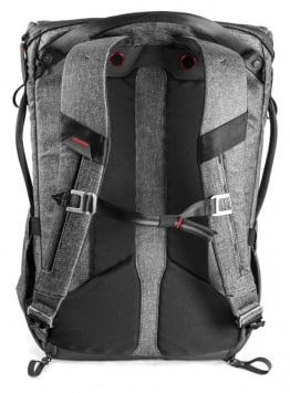 Peak Design Everyday Backpack 20L 3