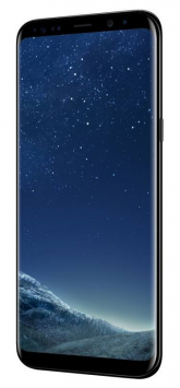 Samsung Galaxy S8 Plus 3