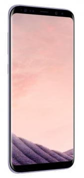 Samsung Galaxy S8 Plus 8