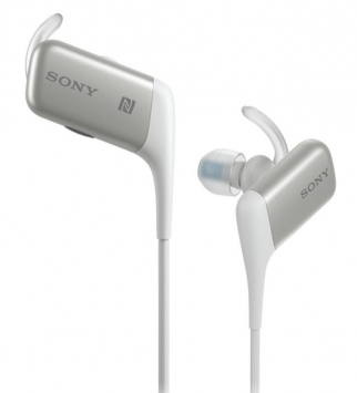 Sony MDR-AS600BT 3