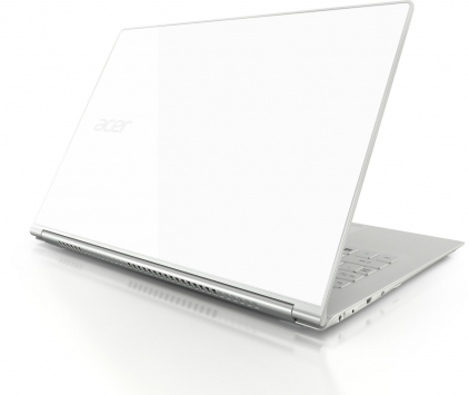 Acer Aspire S7-191 3