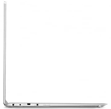 Acer Aspire S7-391 5