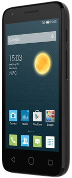 Alcatel One Touch Pixi 3 1