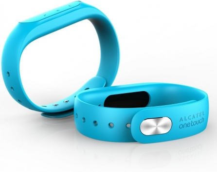 Alcatel OneTouch BoomBand 1