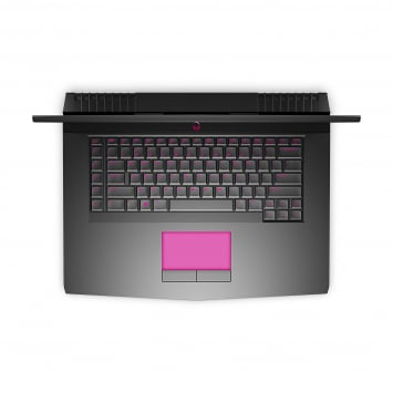 Dell Alienware 15 R3 8