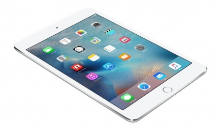 Apple iPad mini 4 5