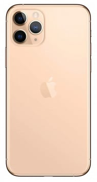 Apple iPhone 11 Pro Max 16