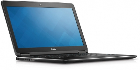 Dell Latitude E7240 Touch 3