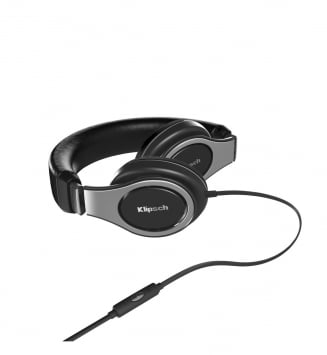 Klipsch Reference On-Ear 4