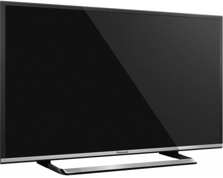 Panasonic TX-40CS520E 5