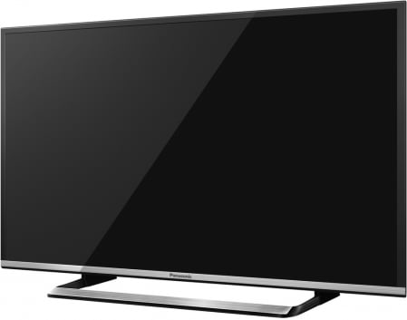Panasonic TX-50CS630E 3