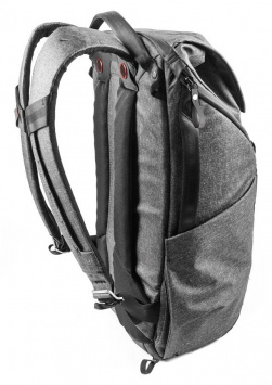 Peak Design Everyday Backpack 20L 4