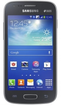 Samsung Galaxy Ace 3 1