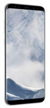 Samsung Galaxy S8 Plus 14