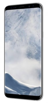 Samsung Galaxy S8 Plus 15