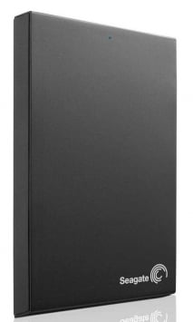 Seagate Expansion Portable 1