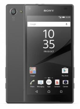 Sony Xperia Z5 Compact 20