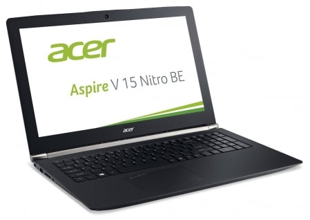 Acer Aspire V15 Nitro BE (VN7-592G) 14