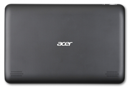 Acer Iconia Tab A200 4