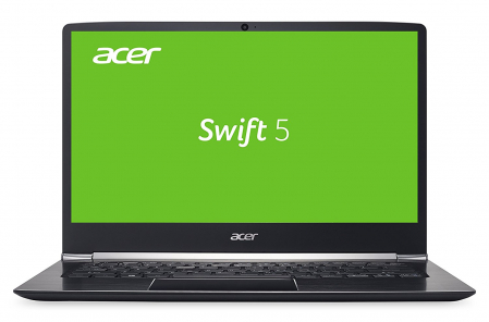 Acer Swift 5 (SF514) 1