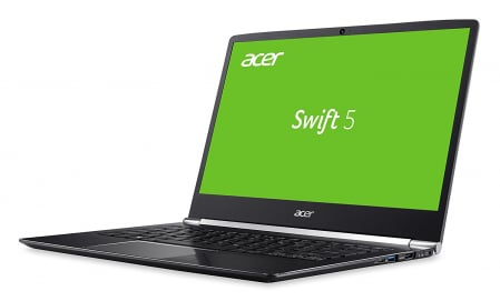 Acer Swift 5 (SF514) 3