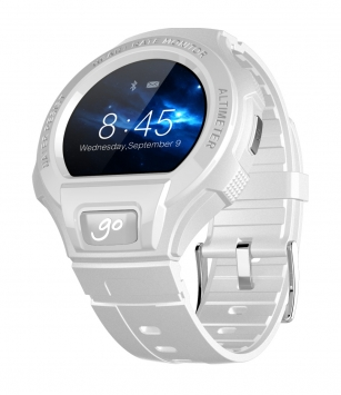 Alcatel OneTouch Go Watch 1