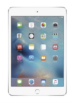 Apple iPad mini 4 6