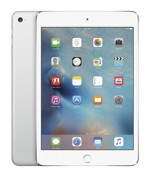 Apple iPad mini 4 7