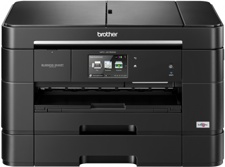 Brother MFC-J5720DW 2