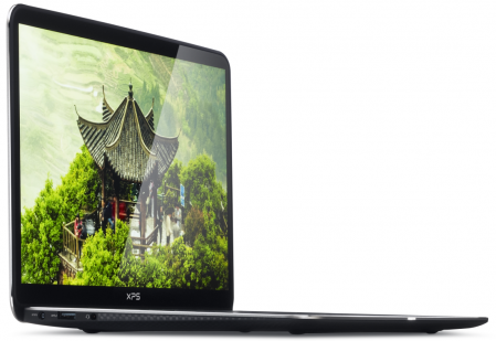 Dell XPS 13 (2013) 2